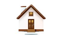 namenskennzeichen autokennzeichen mit namen betellen. Black Bedroom Furniture Sets. Home Design Ideas